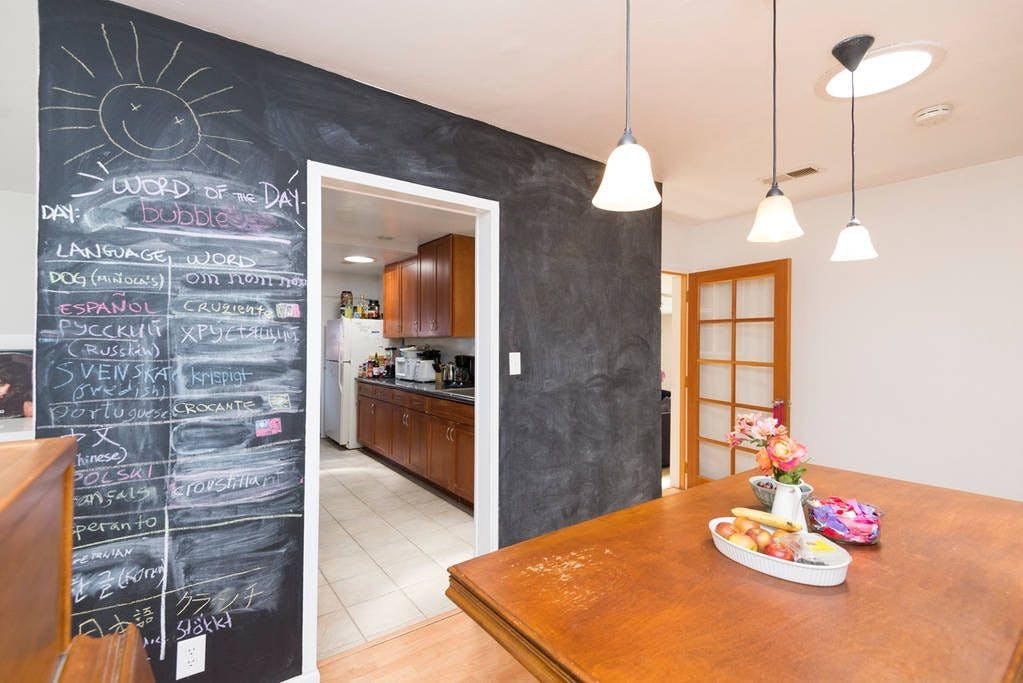 12 Residents | North Sunnyvale Ave. - Sunnyvale | Comfortable House - Incl. Gym