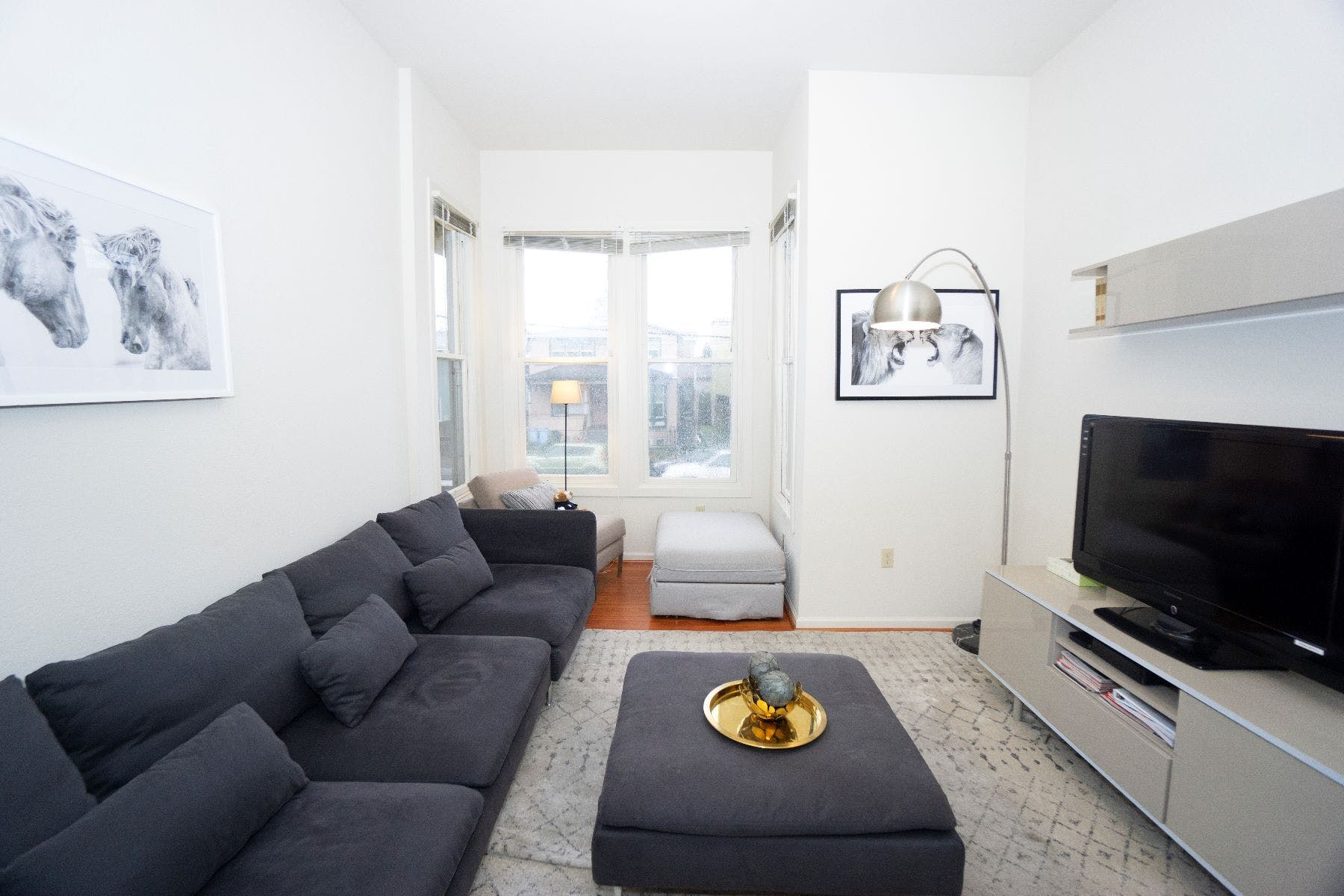 8 min Walk to Campus | Big & Modern House - Incl. Coworking