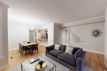 8 Residents | Sheffield Neighbors | Modern Designed House w/ Terrace