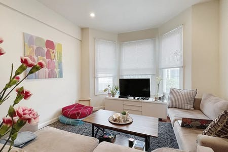 Comfortable Bright House w/ Coworking + Terrace + BBQ