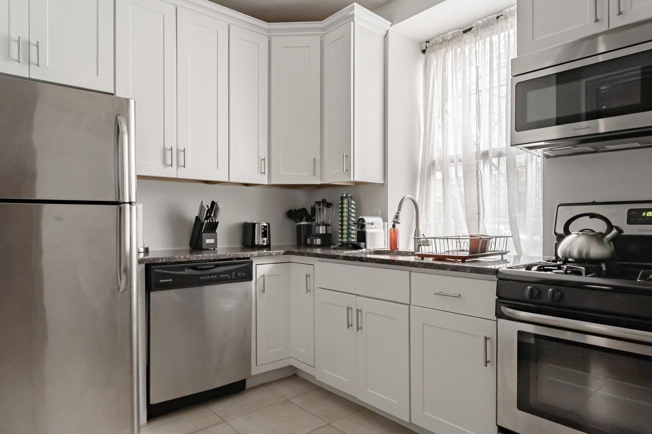 8 Residents | 136th St. - West Harlem | Cozy Renovated Apt.