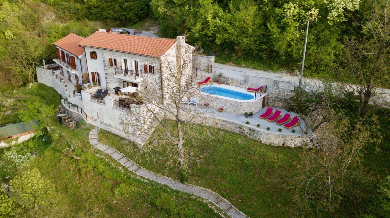 Outstanding Vibrant Village w/ Terrace + Pool