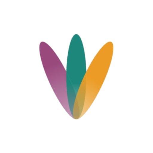 Conscious Coliving Logo