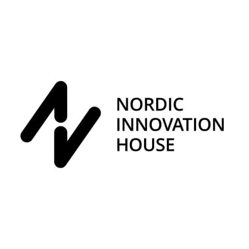 Nordic Innovation House Logo