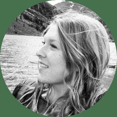 Julia W. - Coliving Profile