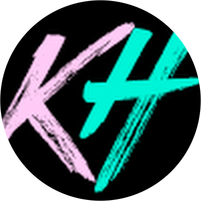 Kalen H - Coliving Profile