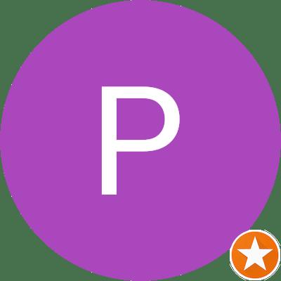 Plamen P. - Coliving Profile