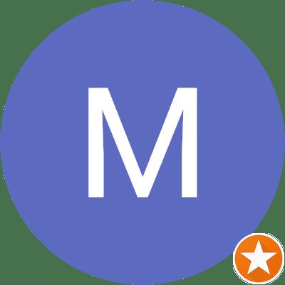 Micael M. - Coliving Profile