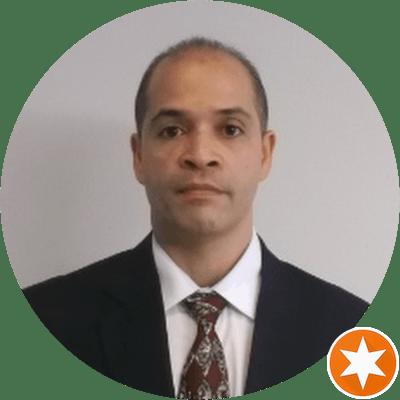 Reinaldo V. - Coliving Profile