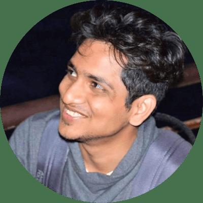 Satya R. - Coliving Profile