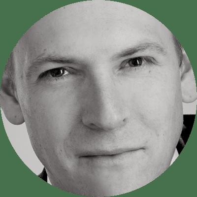 Michael M. - Coliving Profile