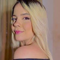 Gina G. - Coliving Profile