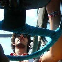 Simon F. - Coliving Profile