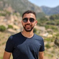 Muhammad A - Coliving Profile