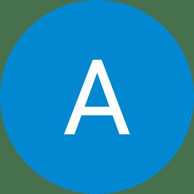 Alan D. - Coliving Profile
