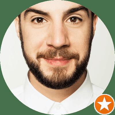 Bram O. - Coliving Profile