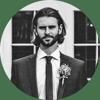 Evan M. - Coliving Profile