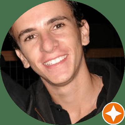 Daniel W. - Coliving Profile