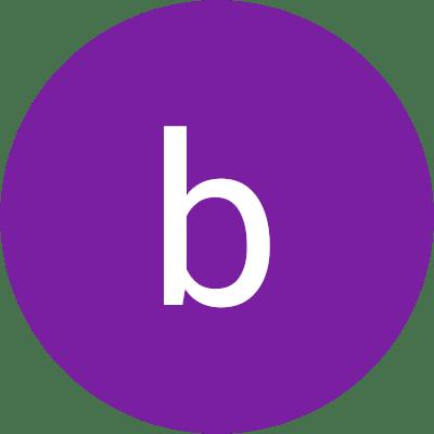 biruk B. - Coliving Profile