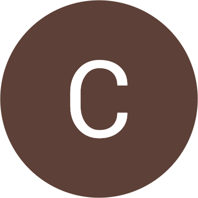 Clemence C. - Coliving Profile