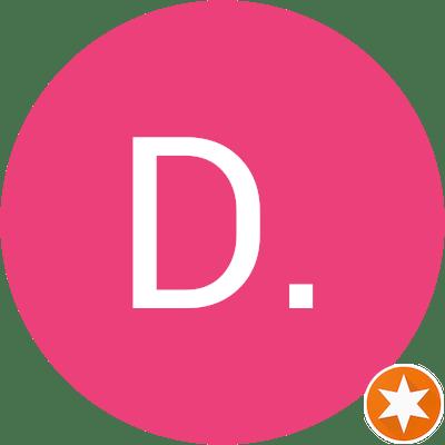 D. J. - Coliving Profile