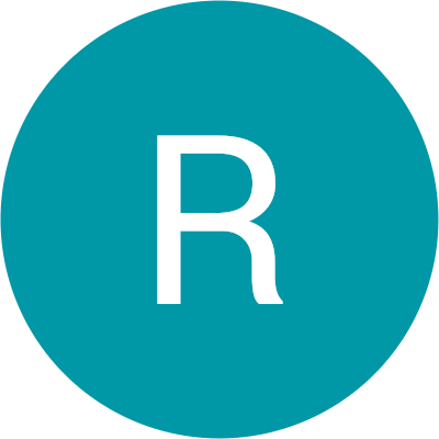 Rekha C. - Coliving Profile