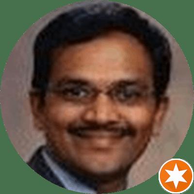 Subrahmanya B. - Coliving Profile