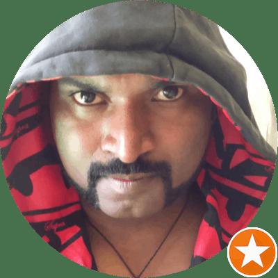 Hari M. - Coliving Profile
