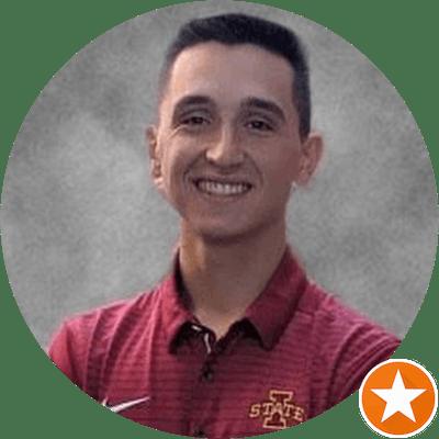 Brian C. - Coliving Profile