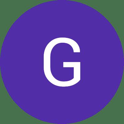 Greg P. - Coliving Profile