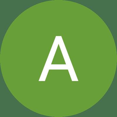Ardit D. - Coliving Profile