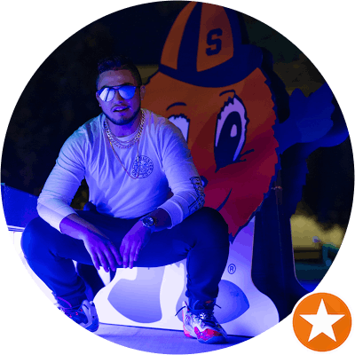 Partywithsebby - Coliving Profile
