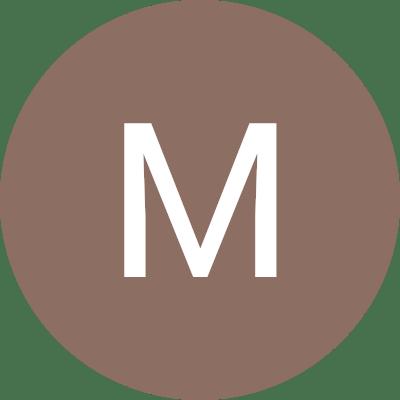 Martina S. - Coliving Profile