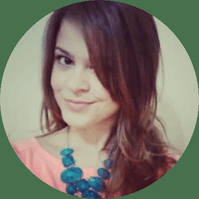 Adela A. - Coliving Profile