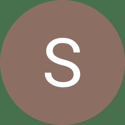 Samuel D. - Coliving Profile