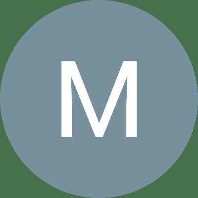 Maria B. - Coliving Profile