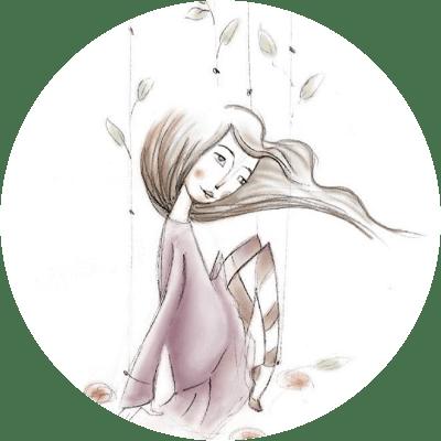 Eva P. - Coliving Profile