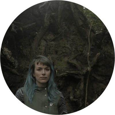 Peperina V. - Coliving Profile