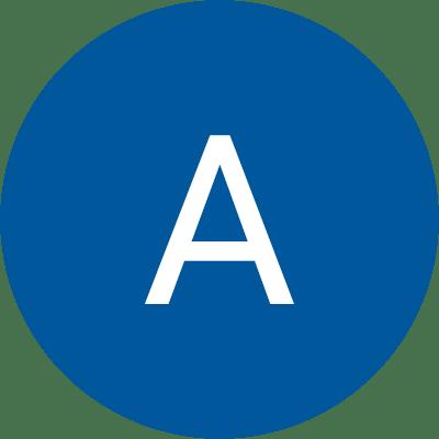 Antonio B. - Coliving Profile