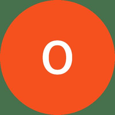 ouraka B. - Coliving Profile