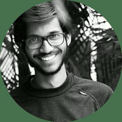 Arvind S. - Coliving Profile