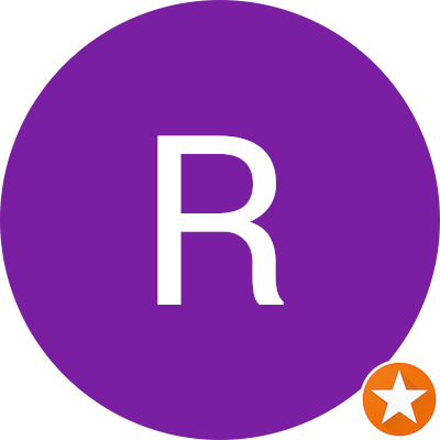 Ronil B. - Coliving Profile