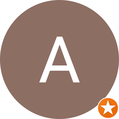Adrien C. - Coliving Profile