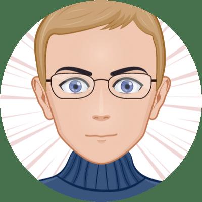 Donatas S. - Coliving Profile