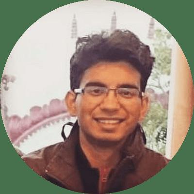 Atul S. - Coliving Profile