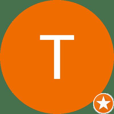Tadas G. - Coliving Profile