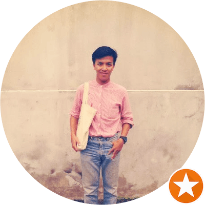 Tor T. - Coliving Profile