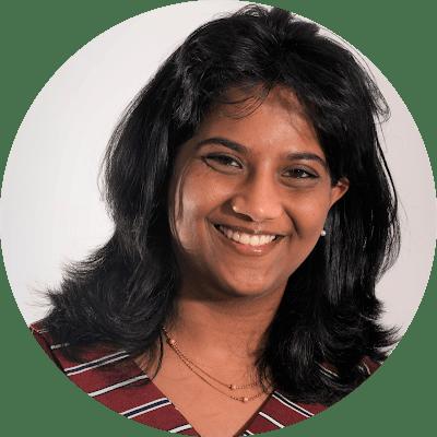 Neerajha N. - Coliving Profile