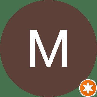 M.J S - Coliving Profile