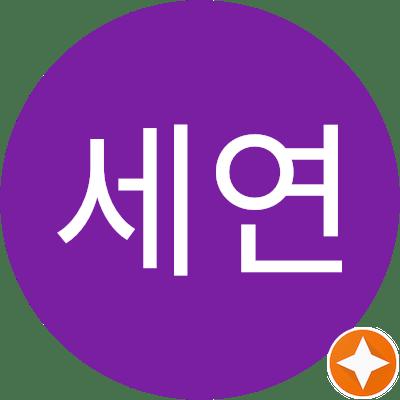 박세연 - Coliving Profile
